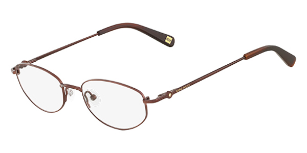 Nine West  NW1033 Eyeglasses