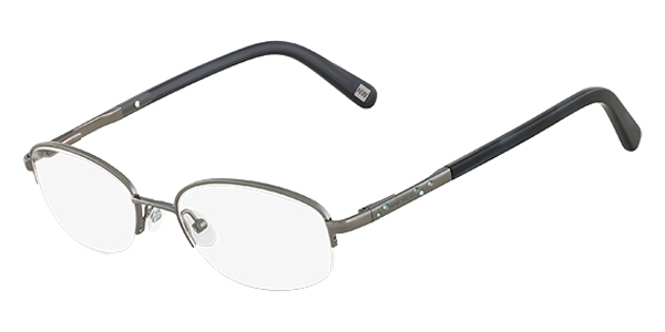 Nine West  NW1035 Eyeglasses