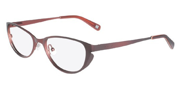 Nine West  NW1003 Eyeglasses