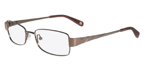 Nine West  NW1011 Eyeglasses