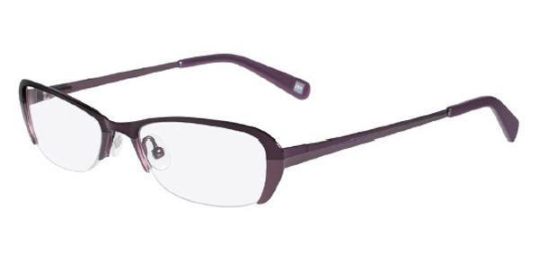 Nine West  NW1019 Eyeglasses