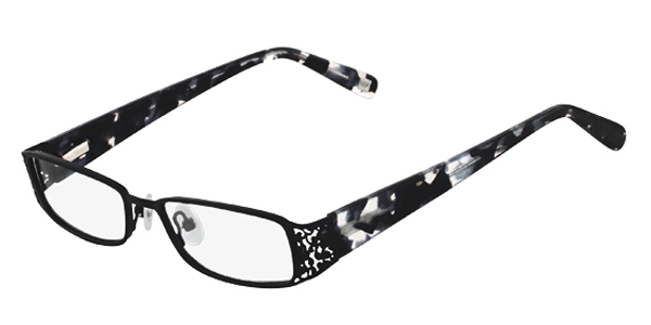Nine West  NW1020 Eyeglasses