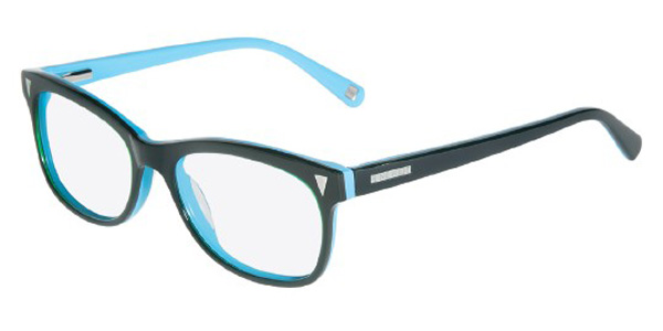 Nine West  NW5006 Eyeglasses