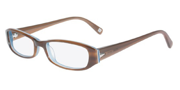 Nine West  NW5008 Eyeglasses