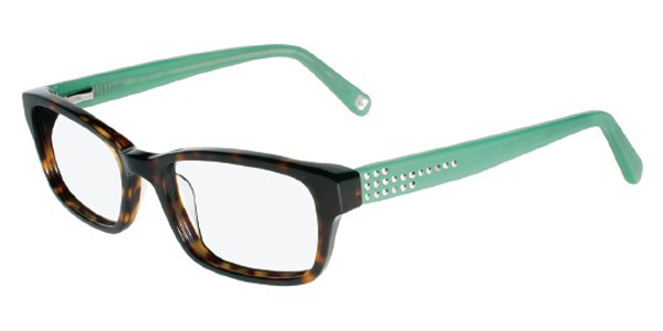 Nine West  NW5011 Eyeglasses