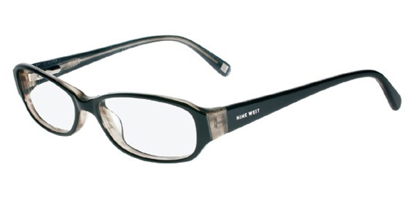 Nine West  NW5015 Eyeglasses