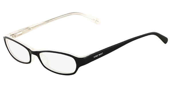 Nine West  NW5016 Eyeglasses