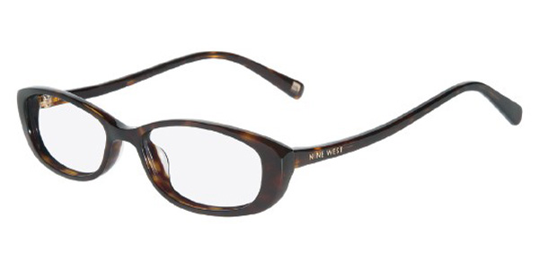 Nine West  NW5019 Eyeglasses