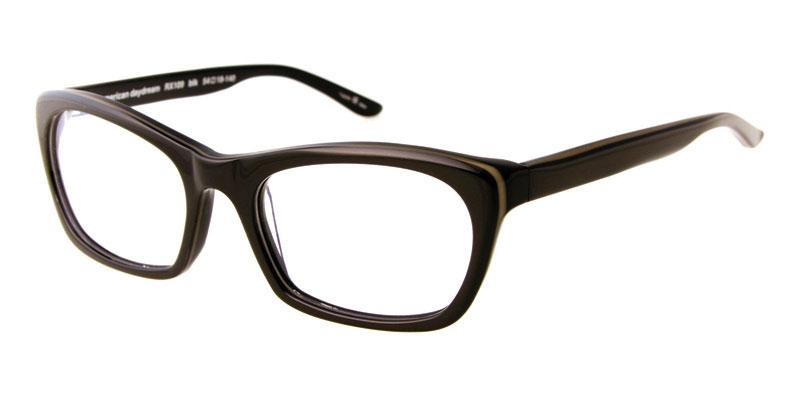 Eyeglasses Invisible Frame : Paul Frank Eyeglasses - Rx 100 Lets Get Lost, Rx 101 ...