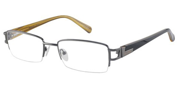 Perry Ellis  PE 1182 Eyeglasses