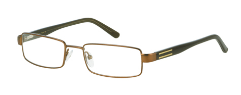 Perry Ellis  PE 1164 Eyeglasses