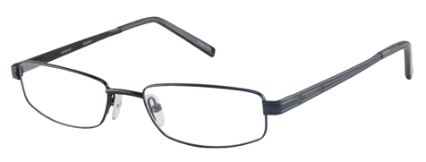 Perry Ellis  PE 1165 Eyeglasses