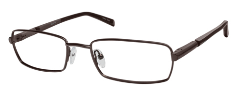 Perry Ellis  PE 1166 Eyeglasses