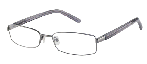 Perry Ellis  PE 1167 Eyeglasses