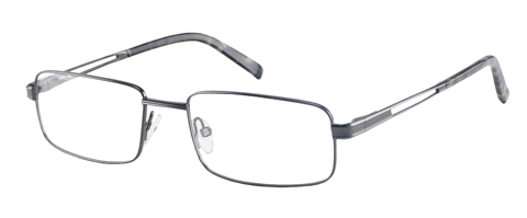 Perry Ellis  PE 1170 Eyeglasses