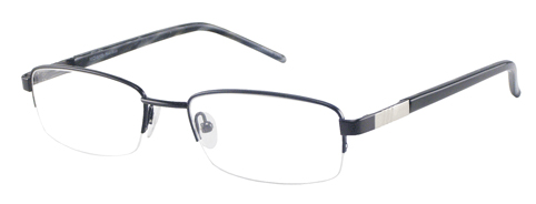 Perry Ellis  PE 1171 Eyeglasses