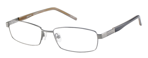 Perry Ellis  PE 1175 Eyeglasses