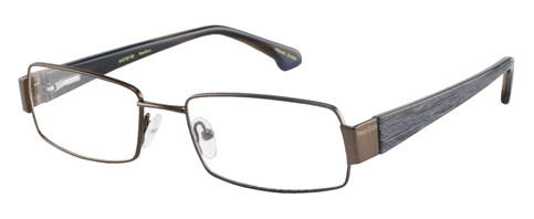Perry Ellis  PE 1176 Eyeglasses