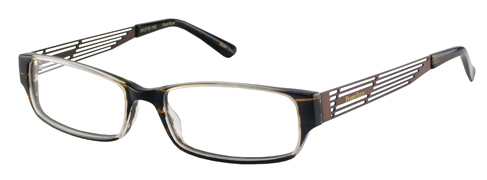 Perry Ellis  PE 1177 Eyeglasses