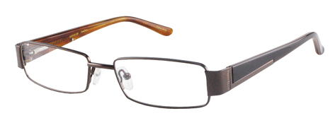 Perry Ellis  PE 1178 Eyeglasses