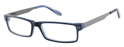 Perry Ellis  PE 1180 Eyeglasses