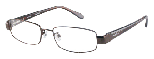 Perry Ellis  PE 1183 Eyeglasses