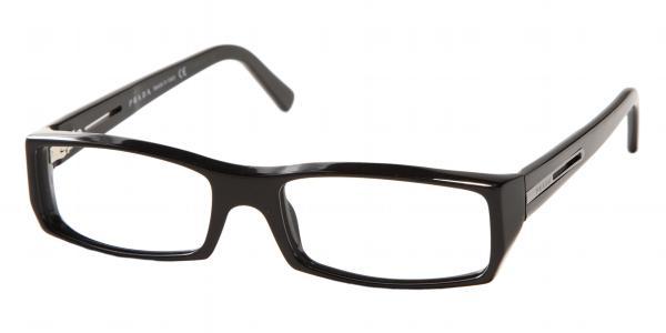 Image for Prada PR 05IV Eyeglasses