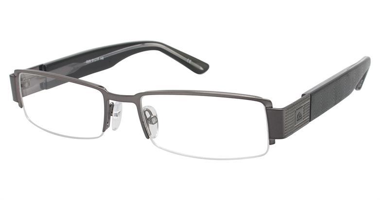Quiksilver Quicksilver Eyewear Eyeglasses - Shop ...