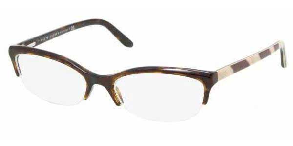 Ralph Lauren Eyeglasses (89 items) - Sunglasses, Eyeglasses and
