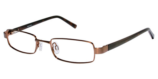 Sight For Students  SFS 27 Eyeglasses