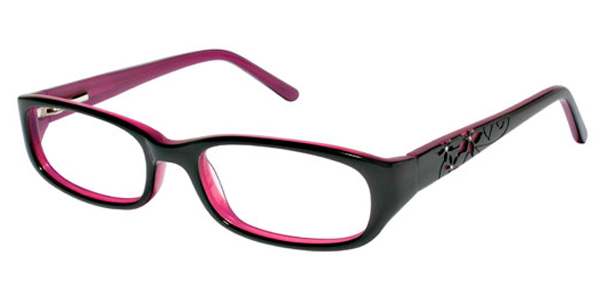 Sight For Students  SFS 28 Eyeglasses