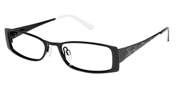 Sight For Students  SFS 29 Eyeglasses
