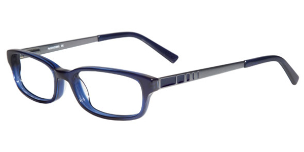 Sight For Students  SFS 4002 Eyeglasses