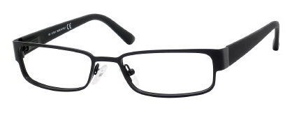 Safilo Team  TEAM 4137 Eyeglasses