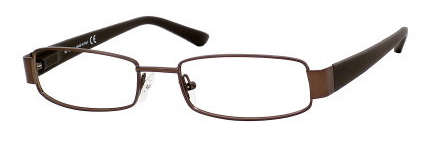 Safilo Team  TEAM 4138 Eyeglasses