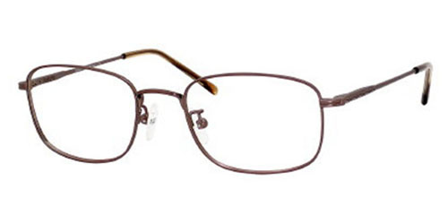Safilo Team  TEAM 4146 Eyeglasses