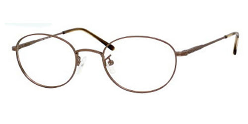 Safilo Team  TEAM 4147 Eyeglasses