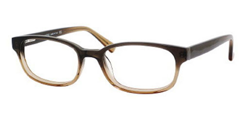 Safilo Team  TEAM 4157 Eyeglasses