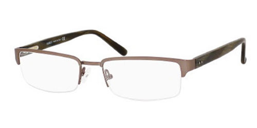 Safilo Team  TEAM 4158 Eyeglasses