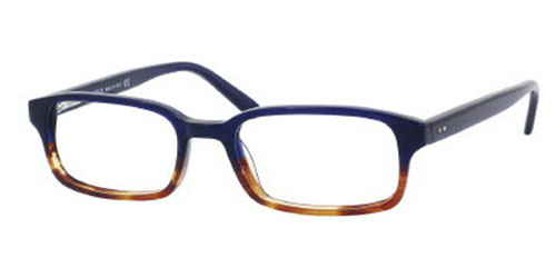 Safilo Team  TEAM 4159 Eyeglasses