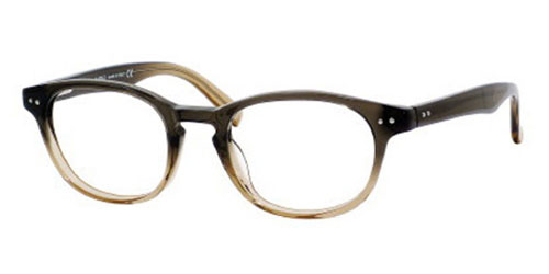 Safilo Team  TEAM 4160 Eyeglasses