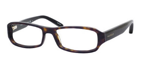 Tommy Hilfiger  TH 1019 Eyeglasses