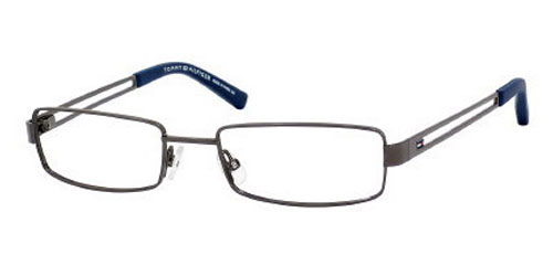Tommy Hilfiger  TH 1023 Eyeglasses