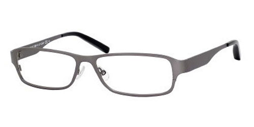Tommy Hilfiger  TH 1027 Eyeglasses