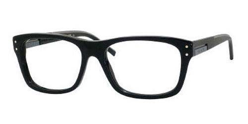 Tommy Hilfiger  TH 1031 Eyeglasses