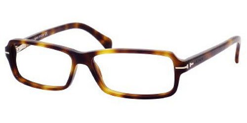Tommy Hilfiger  TH 1034 Eyeglasses