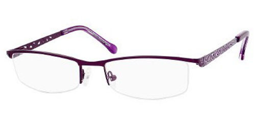 Safilo Team  TEAM 4140 Eyeglasses