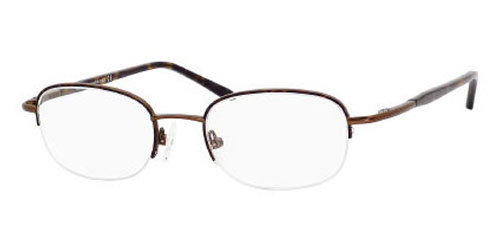 Safilo Team  TEAM 4142 Eyeglasses