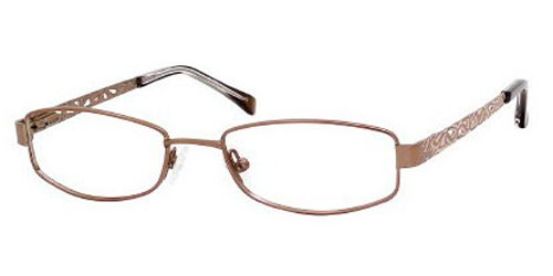 Safilo Team  TEAM 4143 Eyeglasses