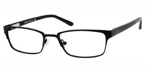 Safilo Team  TEAM 4162 Eyeglasses